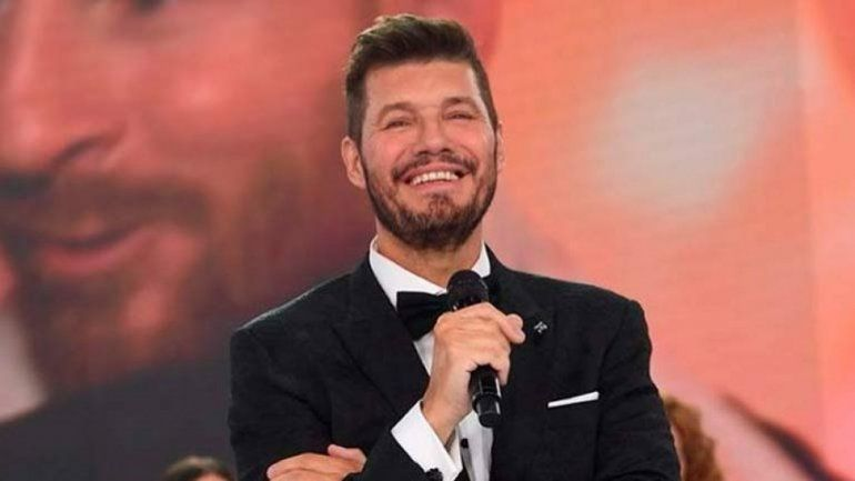 Bomba: Marcelo Tinelli confirmó cuándo vuelve a la televisión