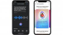 facebook crea salas de audio en directo clonadas de clubhouse