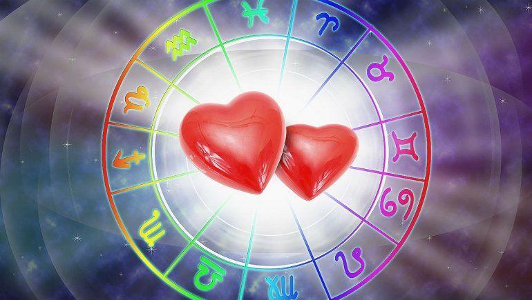 ¿Con cuál signo del zodíaco sos más compatible?