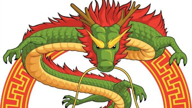 Horóscopo chino: llega una época de decisiones para el Dragón