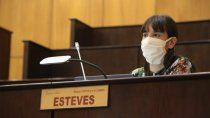 una diputada del pro pide informes sobre test donados