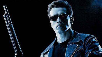 Netflix prepara serie de anime sobre Terminator