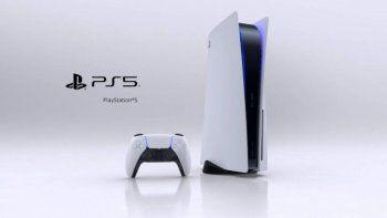 Sony trabaja para reponer los inventarios de Playstation 5 antes de las navidades