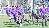 Cipo buscará un nuevo título de Liga ante su clásico rival .