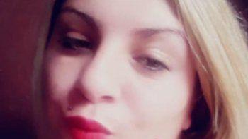 delincuentes en fuga atropellaron y mataron a madre de seis ninos