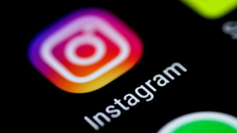 Instagram: mirá algunas de las mejoras presentadas en 2021