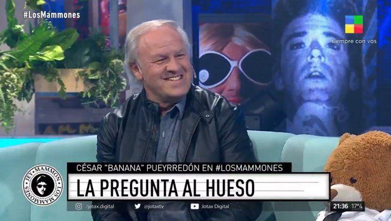 Foto: captura (@jotaxTV)