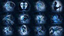 horoscopo: predicciones de los astros para este martes