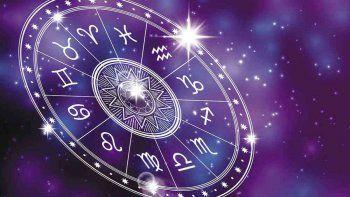 Horóscopo: las predicciones de este viernes 18 de junio