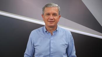 Monzani: Debemos tratar el contrato del EPAS