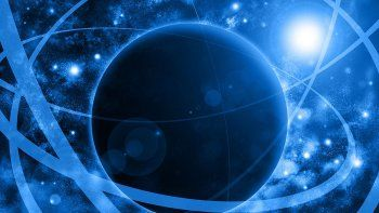Horóscopo: predicciones de este miércoles 7 de junio
