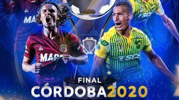 Copa Sudamericana: todo antes del partido Lanús vs Defensa y Justicia