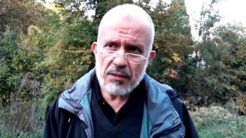 profe decapitado: arrestan al padre de una alumna