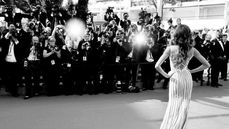 ¿Es realmente bueno soñar con ser famoso?