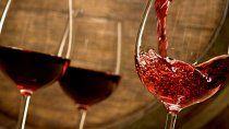 salta gana terreno como referente de los vinos de altura