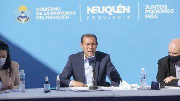 Gutiérrez llamó a todos a votar: Tenemos una cita con la historia
