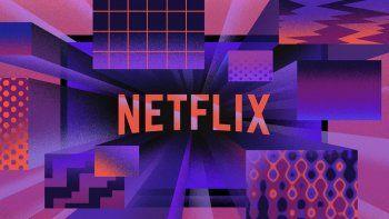 Netflix: todo lo que llega a la plataforma esta semana