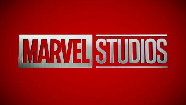 Las mejores series de Marvel Studios
