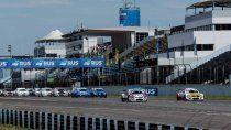 En el siguiente video, reviví las mejores imágenes de la última final del campeonato 2020 del Top Race y el Top Race Series en Buenos Aires.