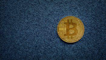 todo lo que siempre quiso saber sobre el bitcoin