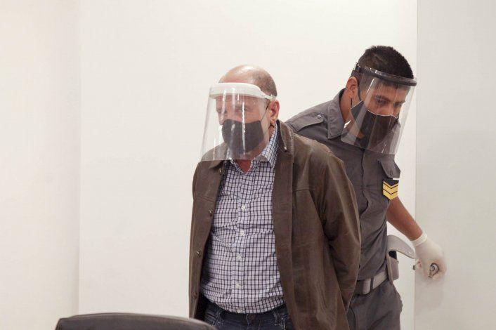 Jurado popular condenó a Lucini por el femicidio de María Marta