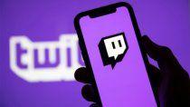 twitch hackeado: se conocieron las ganancias de famosos streamers