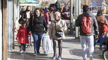 Una por una: cómo son las medidas en Neuquén desde mañana