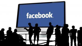 Facebook podría pagar un sueldo por hacer publicaciones virales.