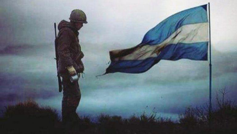 Cómo recuperar las Malvinas: agrandando la argentinidad