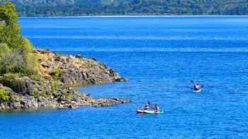 ingresaron 2.000 millones de pesos por turismo a la provincia