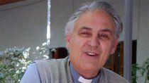 por coronavirus, murio el obispo emerito neuquino marcelo melani