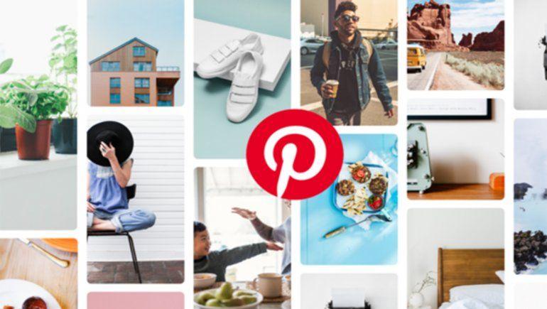 Pinterest lanza nuevas funciones publicitarias para impulsar las compras