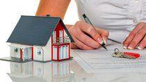 todos los detalles de los nuevos creditos hipotecarios del gobierno