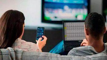 atencion usuarios: no hay autorizado aumentos para telefonia, internet y tv
