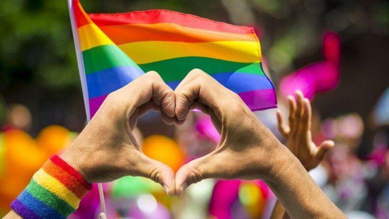 Suiza: la homofobia será considerada un delito