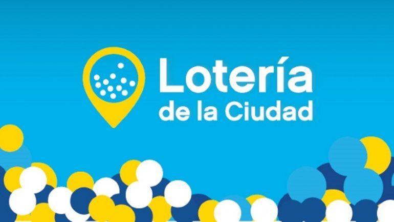 Conocé los resultados de la lotería de hoy: Quiniela de la Ciudad
