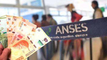 Sin IFE 4, ANSES otorgará créditos de hasta $200.000: ¿cómo acceder?