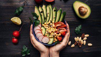 el 40% de todos los alimentos no son consumidos