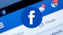 facebook retomo su actividad en australia, tras su apagon de una semana