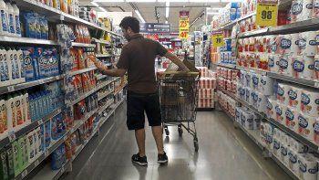 opinion: la maldita inflacion, derribando mitos