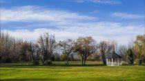 ni los cementerios privados estan a salvo de la inseguridad