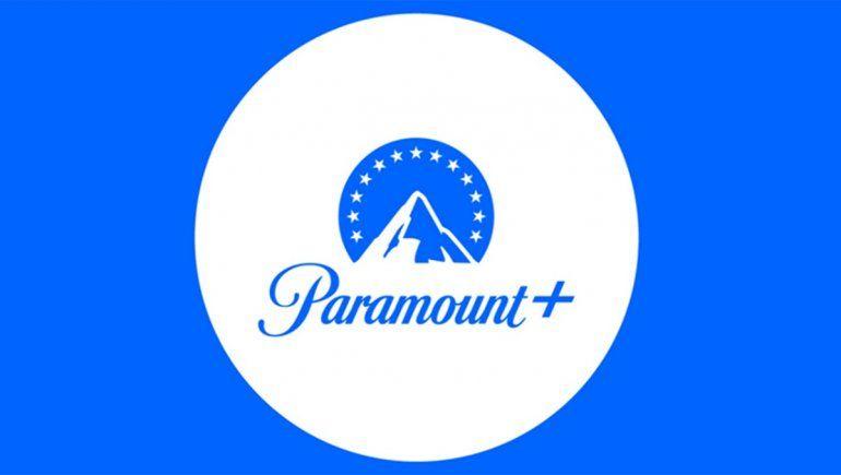Paramount Plus va a estrenar una nueva peli semanal en 2022