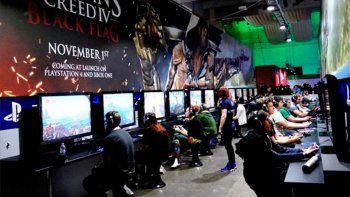 dia del gamer: ¿como evoluciono la industria y por que se celebra hoy?