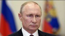 sputnik v: rusia aseguro que cumplira con sus compromisos con argentina