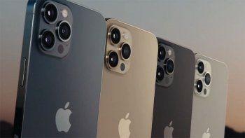 apple patenta una funda que aumenta el rendimiento del iphone