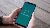 whatsapp: que saber antes de aceptar la politica de privacidad