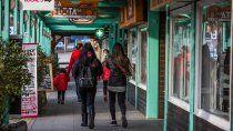 la angostura cerro el turismo pero habilito las reuniones sociales