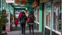 la angostura cerro el turismo pero habilito reuniones sociaes