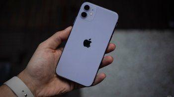 iPhone: 4 consejos para optimizar su uso