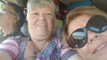 se armaron la casa en un vehiculo para viajar: conoce a las rodanteras